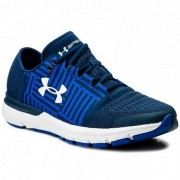 Under Armour Férfi Sportcipő UA SPEEDFORM GEMINI 3 1285652-997