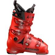 Atomic Chaussure De Ski Homme Atomic Hawx Prime 120 S (19/20)