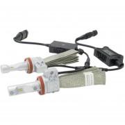 ER Professional MD-NEX Anillo Adaptador De Lentes Para Sony NEX-3, La NEX-C3 SONY NEX-F3 -Negro