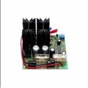 DSC FUTE1230 töltő/tápegység modul
