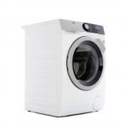 AEG L7FEE945R 7000 Series Washing Machine - White