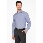 Westbury Businesshemd Regular Fit