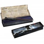 Noble Collection Varita Mágica de Harry Potter Control Remoto - Harry Potter