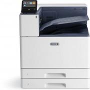 Xerox VersaLink C8000V/DT - Printer - kleur - dubbelzijdig - laser - A3 - 1200 x 2400 dpi