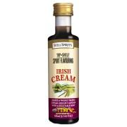 Still Spirits Top Shelf Irish Cream