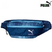 PUMA SPORTS WAIST BAG - 072994-21 / Мъжка спортна чанта