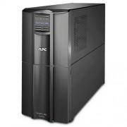 UPS APC Smart-UPS 2200VA LCD -SMT2200I