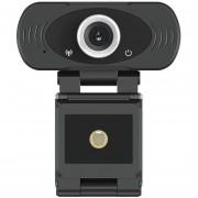Cámara F35 2.0MP HD 1080P Live / Web