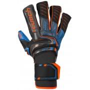 Reusch Attrakt G3 Fusion Goaliator - Keepershandschoenen - Maat 9
