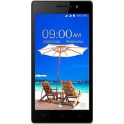 Lava Lava A89 (1 GB 8 GB Black)