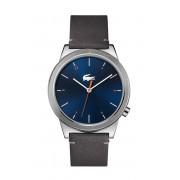 Lacoste - Часовник 2010990