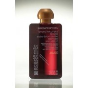 Academie Lotion Bronz'Express