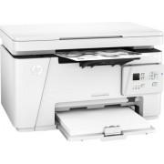 Impressora Multifunções HP LaserJet Pro MFP M26a