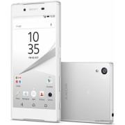 Sony E6683 Xperia Z5 Dual