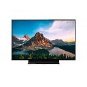 "Toshiba Tv toshiba 49"" led 4k uhd/ 49v5863dg/ smart tv/ wifi/ bluetooth/ hdr10/ hd dvb-t2/c/s2/ hdmi/ usb/"
