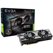 Placa video EVGA GeForce GTX 1070 Ti SC Gaming ACX 3.0 Black Edition, 8GB GDDR5, 256-bit, 08G-P4-5671-KR