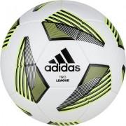 "Adidas Voetbal ""Tiro League TSBE"", Maat 4, 360 g"