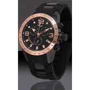 AQUASWISS Trax 6 Hand Watch 80G6H043