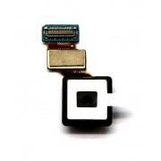 Камера за Samsung G900F Galaxy S5 Задна