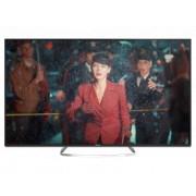 PANASONIC 4K HDR SMART televizor TX-43FX620E
