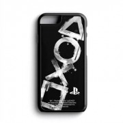 Playstation Icons Phone Cover, Mobile Phone Cover