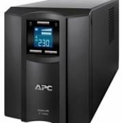 UPS APC SMC1000I Line interactive 1000 VA