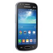 Mobilni telefon Galaxy S Duos 2 S7582 SAMSUNG