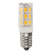 LED Lamp Mais 2.7W