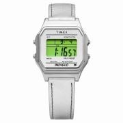 Ceas barbatesc Timex TW2P76800