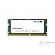 PATRIOT 16GB/2133MHz DDR-4 Signature Line (PSD416G21332S) notebook memorija