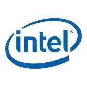 Intel Unlocked VR-ready NUC Intel® Core™ i7-8809G Processor (Quad Core 8 MB cache 3.1 GHz (up to 4.2 GHz)) BOXNUC8I7HVK2