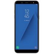 Samsung Galaxy A6 Plus 4GB (2018) Black