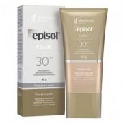 Episol pele extra clara FPS 30 40 G