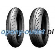 Michelin Power Pure SC ( 130/60-13 TL 53P tylne koło, M/C, koło przednie )