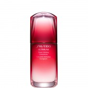 Shiseido ultimune power infusing concentrate siero viso effetto globale 50 ML