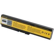 PATONA TOSHIBA SATELLITE M300 laptophoz 4400mAh Li-Ion 11, 1V