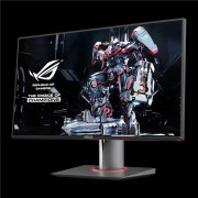 """Monitor 27"""" Asus ROG PG278QR"""