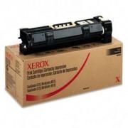 Барабанен модул Xerox 013R00589