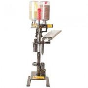 Mec Steelmaster Shot Shell Press - Steelmaster Single Stage Shotshell Press 12ga 3-1/2
