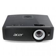 ACER P6500 20000:1 5000ANSI FULL HD HDMI/VGA DLP 3D