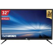 "Televizor TV 32"" LED Vox 32DSA662B,1366x768 (HD Ready), HDMI, USB, T2"