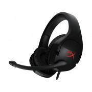HYPERX Auriculares Gaming Con Cable HYPERX Cloud Stinger (Con Micrófono)