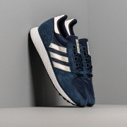 adidas Forest Grove Core Navy/ Cloud White/ Core Black