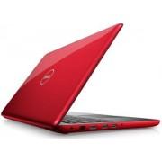 Játék íj G21 céltáblával és 3 nyílvesszővel, fekete-fehér-piros