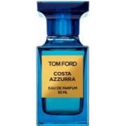 Apa de Parfum Costa Azzurra by Tom Ford Unisex 50ml