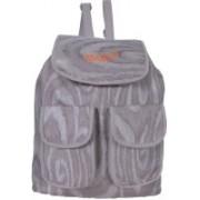 MABA COLLEGE BAG Brown Messenger Bag