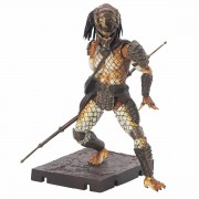 Figurine Predator - Stalker - HIYAAUG189261