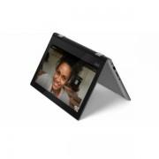 Lenovo reThink notebook 520S-14IKB I3-7100U 8GB 128M2 FHD B C W10H LEN-80X200AHUK