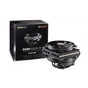 be quiet! Dark Rock Tf, BK020, 220W TDP, CPU Cooler