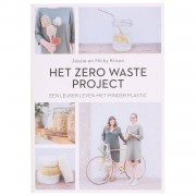 Dille&Kamille Le Projet Zero Waste